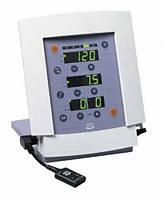 Аппарат Endomed 182 для электротерапии