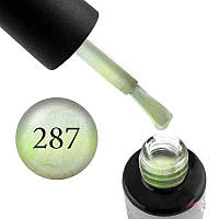 Гель-лак для ногтей Наоми 6ml Naomi Gel Polish 287