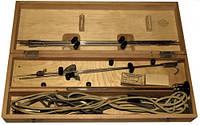Торакоскоп мод. 226