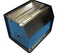 Кассета приемная камеры КФ-70