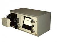 Спектрофотометр Spekol 10