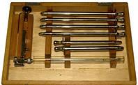 Уретроскоп комбинированный мод. 513