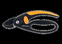 Секатор контактный Fingerloop P43