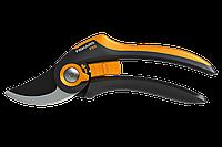 Секатор плоскостной SmartFit™ P68