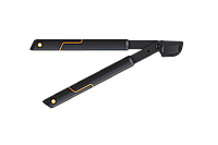 Сучкорез  SingleStep™ с загнутыми лезвиями  L28
