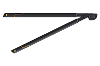 Сучкорез  SingleStep з загнутыми лезвием  L'38