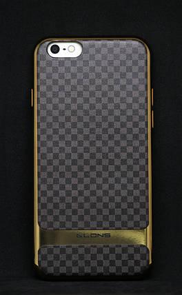 Чехол на iPhone 6 премиум качество!, фото 2