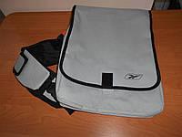 Сумка-рюкзак для нетбуков