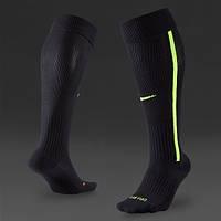 Гетры Nike Vapor III 822892-011 (Оригинал)