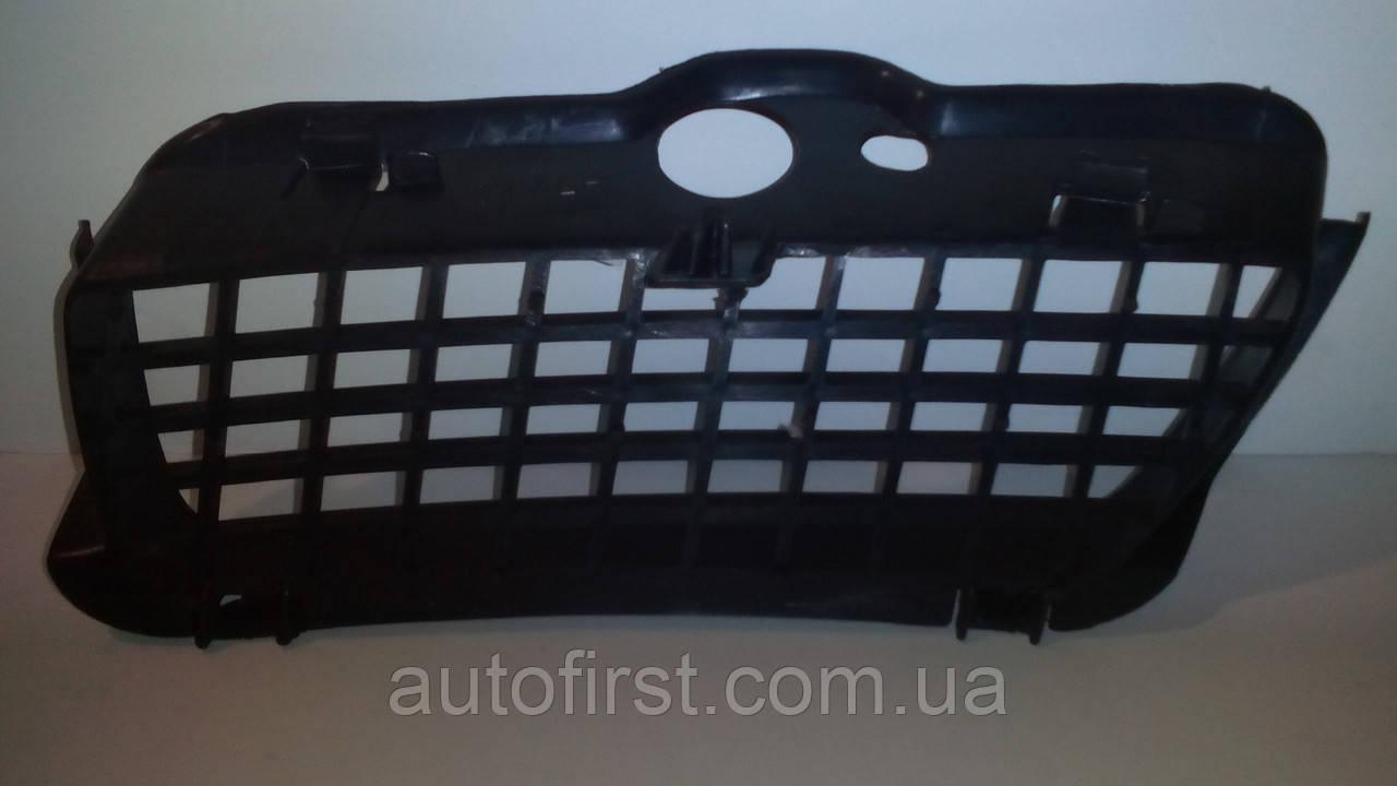 FPS Решетка бампера правая VW-Golf 9522 998