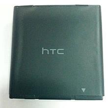 HTC BA S560 BG58100 1520mAh Sensation акумулятор батарея
