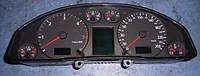 Панель приборов ( щиток приборов ) МКППAudiA6 C5 2.5tdi V6 24V1997-20044B0920932K