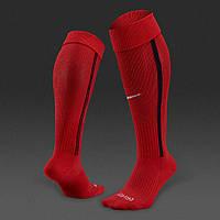 Гетры Nike Vapor III 822892-657 (Оригинал)