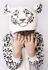 Детские пижамы Кигуруми , 86см. 1448мрж В наличии 86,92,98 Рост., фото 2