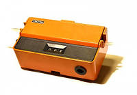 Аппарат АПКУ перистальтический ручной для переливания жидкостей