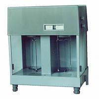 Весы ВЛР-200 лабораторные равноплечие 2 класса