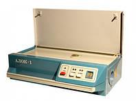 Аппарат АЛОК-1 для внутривенного облучения крови