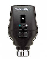 Welch Allyn 11720 Коаксиальный офтальмоскоп