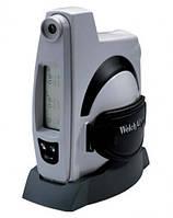Welch Allyn 14012 Авторефрактор SureSight