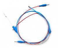 Провод-электрод для стимуляции сердечной деятельности чреспищеводный ПЭДСП-2