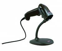 Сканер штрих-кода Honeywell 1250g Voyager