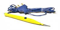 Ручка-держатель электрода для электрохирургических аппаратов