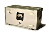 Диатермокоагулятор ДКС-2м
