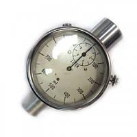 Волюметр MLW 45084 к аппарату РО-6