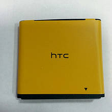 HTC T5555 HD mini A6366 Liberty A6380 Aria A6380 Gratia BB92100 акумулятор батарея