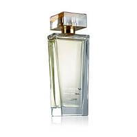 Женская парфюмерная вода (духи) Джордани Голд Вайт (Giordani Gold White Original) от Орифлейм