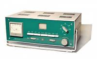Аппарат ТОНУС-1 для лечения диадинамическими токами