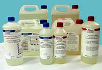 Химические реактивы для обработки рентгеновских пленок ОНИКО