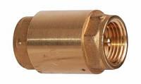 Клапан обратный ЦТ129М.03.950