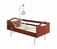 Кровать Invacare Sonata функциональная двухсекционная
