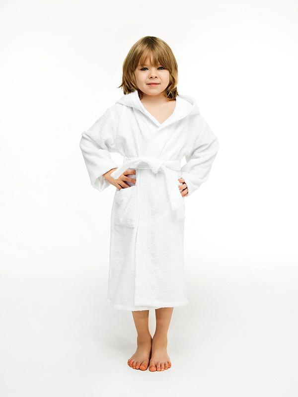 Купить детские халаты оптом в интернет-магазине Оптом Дешевле