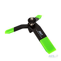 Монопод JUST Selfie Tripod Green (SLF-TRP-GRN)