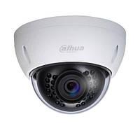 Купольная IP-камера Dahua IPC-HDBW1320E, 3 Мп