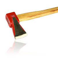 Топор-колун с ручкой 4 кг