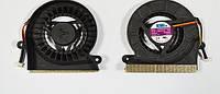 Вентилятор (кулер) EAV дляLenovo Ideapad Y450 Y450A Y450G CPU