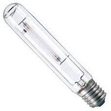 Лампа натриевая Искра ДНаТ 150 Вт Е40 , фото 2