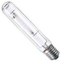 Лампа натриевая Искра ДНаТ 100 Вт Е40