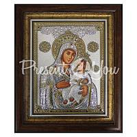 Икона Божией Матери «Вифлеемская», 33,5х40 см.