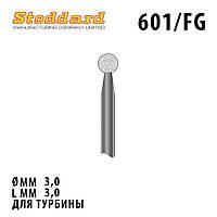 Арканзас 601 для турбины , для тонкой обработки композиционных материалов Stoddard ( Стоддард)