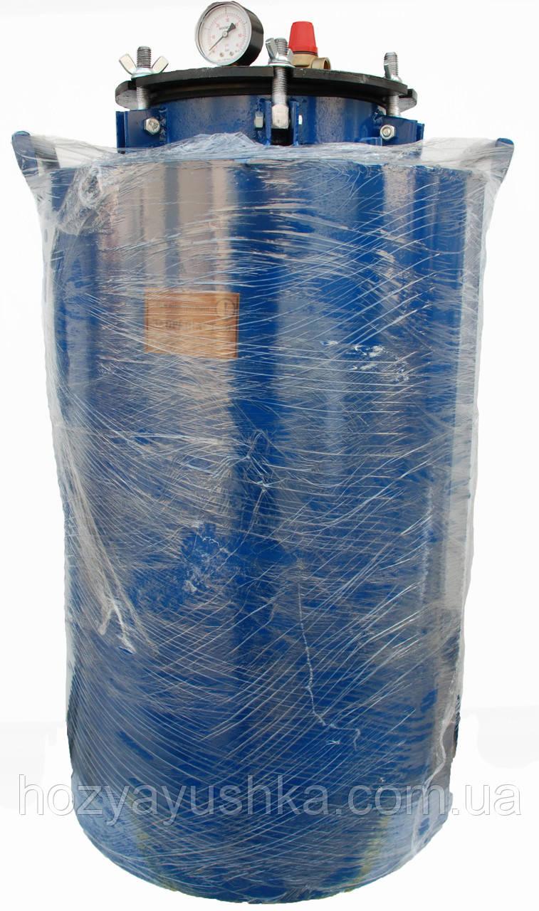 Автоклав домашний купить у производителя самогонный аппарат хлынов 20 литров купить