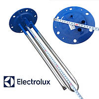 Колба фланец для бойлера Elektrolux, фото 1