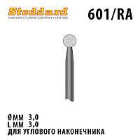 Арканзас 601 для углового наконечника , для тонкой обработки композиционных материалов Stoddard ( Стоддард)