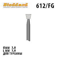 Арканзас 612 для турбины , для тонкой обработки композиционных материалов Stoddard ( Стоддард)