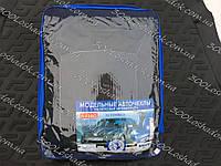Модельные авточехлы Subaru Forester III 2008-2012