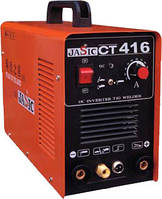 JASIC CT 416 CUT_TIG_MMA