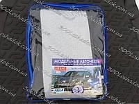 Модельные авточехлы Lada Granta 2011-н.в.